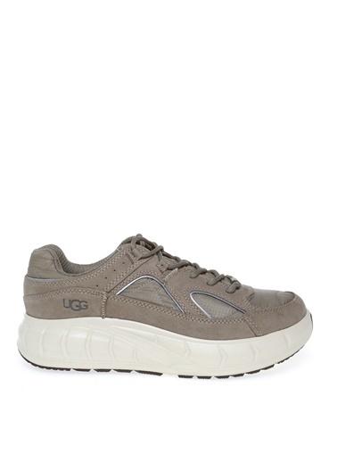 UGG Sneakers Gri